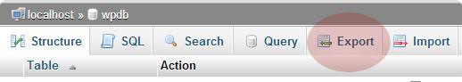 如何把wordpress从本地服务器迁移到网站主机上
