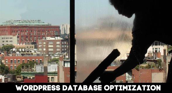 Database-Optimization1
