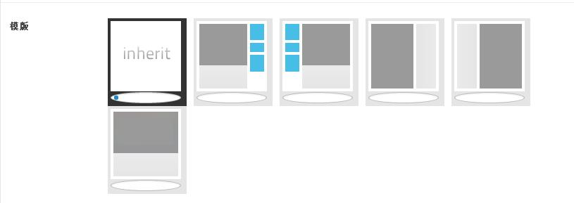 3clicks-post-layerout