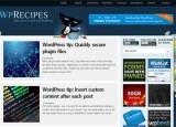 WpRecipes.com
