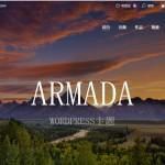 armada9
