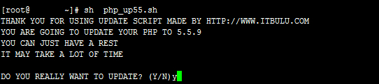 WDCP-PHP5.5-1