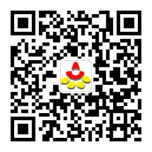 qrcode_for_gh_9be7303a3614_430