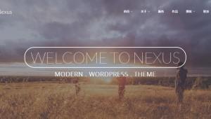 Nexus汉化版