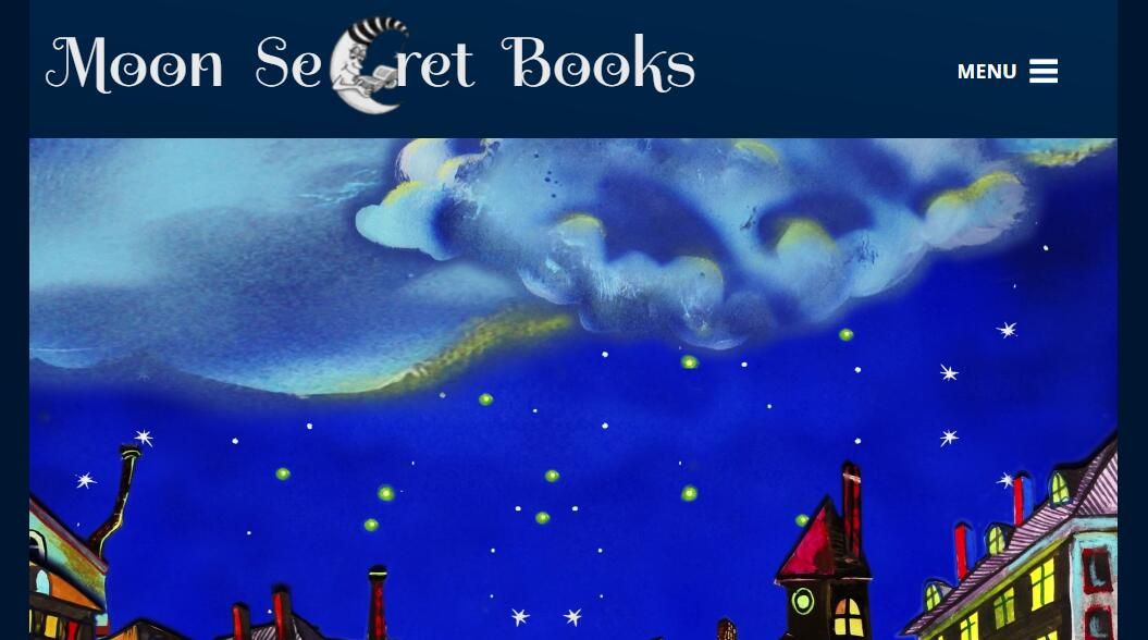 moon-secret-books