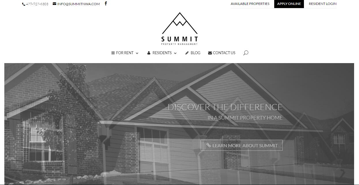 6个使用Divi主题的创建的网站
