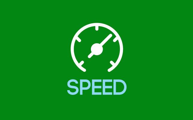 是什么让您的WordPress网站如此慢?