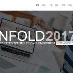 enfold2017