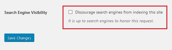 WordPress外贸网站如何快速被Google收录
