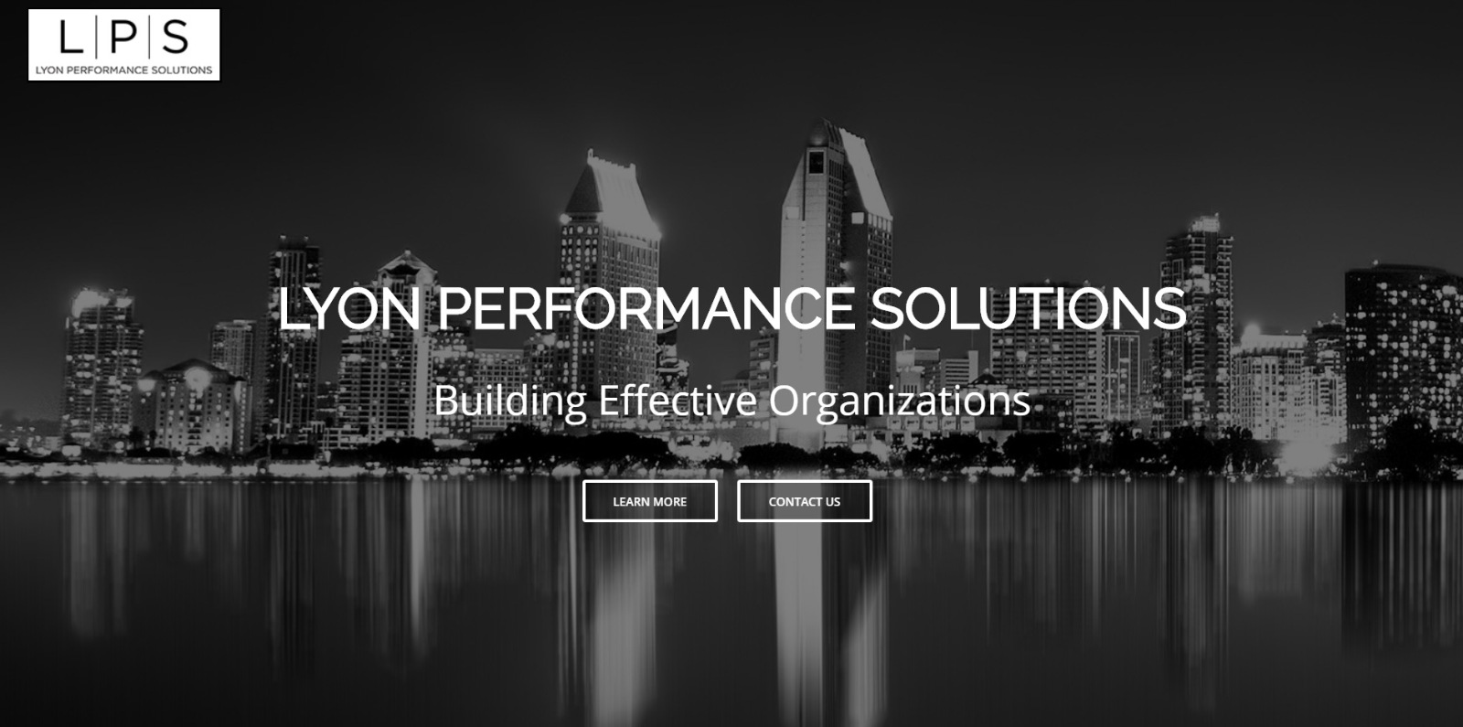 Lyon Performance Solutions