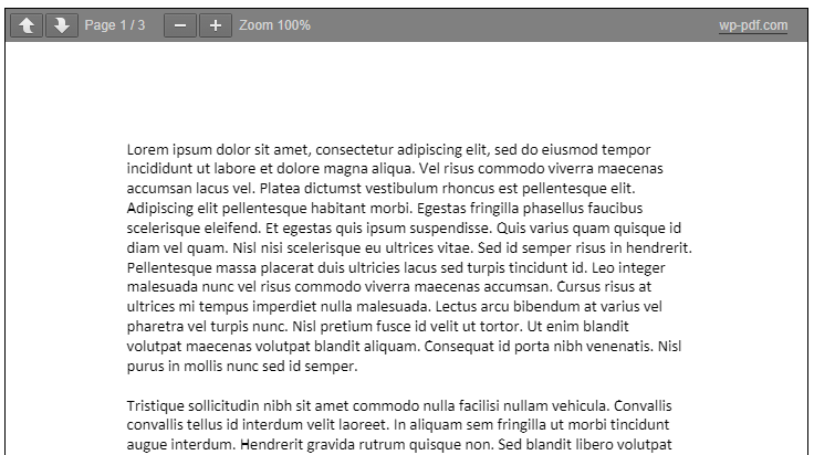 嵌入式PDF文件最终版
