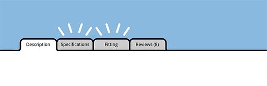 WooCommerce的自定义产品标签