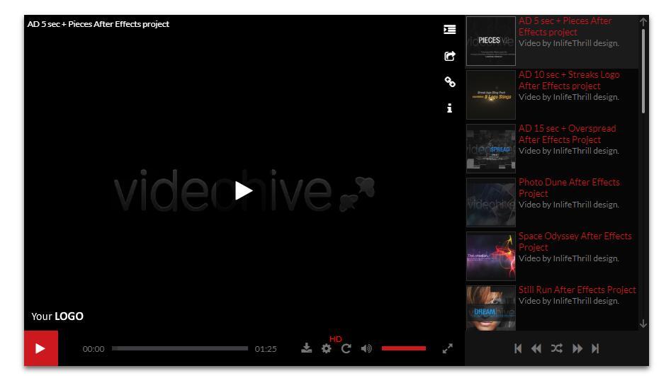 视频风口,其实你也可以做个专业的视频网站