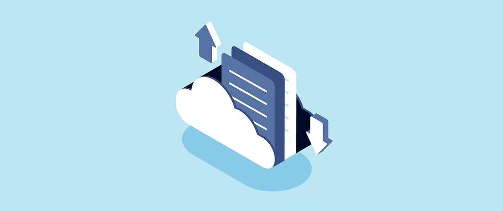 如何在WordPress网站上使用FTP