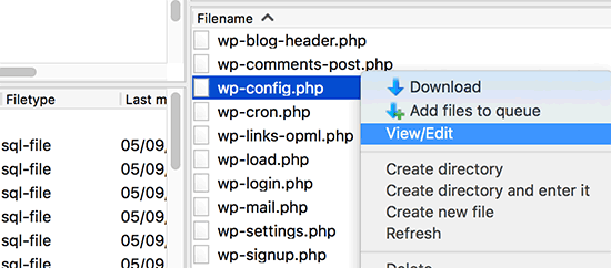 如何创建具有不同域名的WordPress多站点