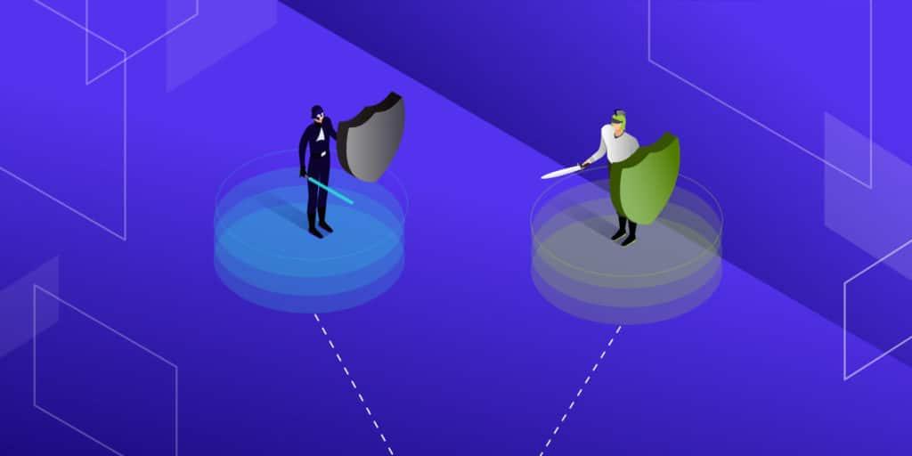 SSH与SSL:有什么区别?
